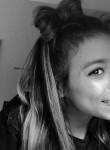 Roza, 21  , Scranton