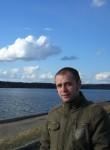 Sergey, 39, Voronezh