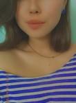 Ayana, 22, Chita