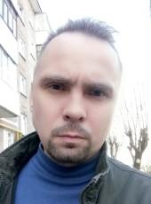 Zolin, 41, Russia, Kokhma