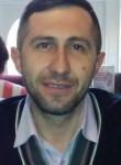 Slava, 36  , Novograd-Volinskiy