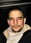 Anatolij., 36, Khmilnik