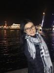 Smirnova Tatyana, 29  , Bishkek