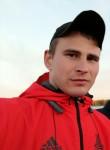 Eduard, 25  , Nizhnevartovsk