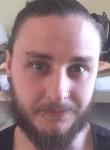 Ryan, 23  , Zakynthos