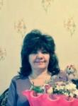 Akifya, 59, Ulyanovsk