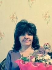 Akifya, 60, Russia, Ulyanovsk