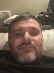 Andrey, 44  , Shatsk