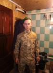 oleksandr, 22  , Velykyi Bereznyi