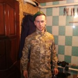 oleksandr, 23  , Velykyi Bereznyi