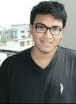 Mahbub Ali, 23  , Narayanganj