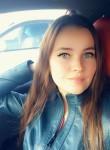Yuliya, 28  , Novosibirsk