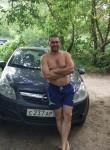 Misha, 32  , Kovrov