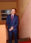 Aleksandr, 34  , Dubrovka