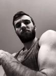Dmitriy, 26, Lodz