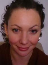 Iryna, 47, Spain, Figueras