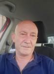 Felix, 62  , Cordoba