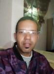 hamidbolili, 42  , Meknes
