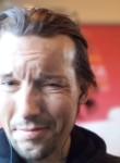 Florian, 35  , Dourdan