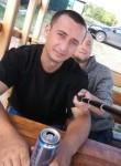 Sergey, 30  , Astana