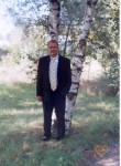 Vitya, 54  , Kiev