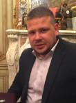 Evgeniy Ivanov, 35  , Salou