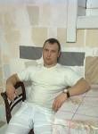 Paren, 26, Pokrovskoye (Rostov)