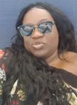 Tina Deb, 37  , Lagos