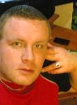Andrey, 35  , Vyerkhnyadzvinsk