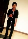 Loke, 19  , Kampung Baru Subang