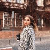 Анастасия, 20  , Horodok (Khmelnytskyi)
