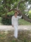 Lyudmila, 62  , Athens