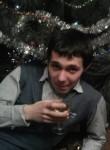 INFINITY, 23  , Donetsk