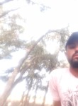 Mounirlaazizi, 31  , Sale