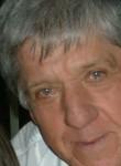 Nikolay, 70  , Kharkiv