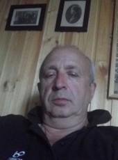 Boris, 55, Russia, Moscow