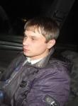 Aleksandr , 34  , Olenino