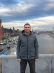 Maksim, 36, Moscow