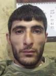 ARTUR, 25  , Yerevan