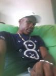 Auguste Michel , 36  , Cayenne