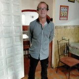 Sergio, 37  , Alhaurin de la Torre