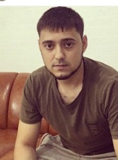 Dmitriy, 24, Ukraine, Odessa