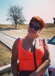 Alena, 50  , Sterlitamak