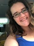camryn, 20, Pine Hills