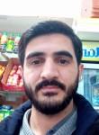 Ruslan, 31  , Sumqayit