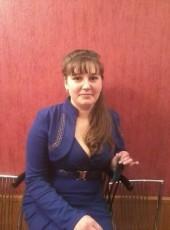 Tatyana, 35, Kazakhstan, Oskemen