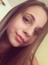 Aleksandra, 23, Russia, Kazan