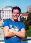 Sephirot , 37  , Omaha