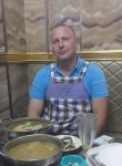 Vladimir, 35, Vladikavkaz
