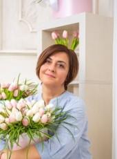 Lyudmila, 43, Ukraine, Kiev